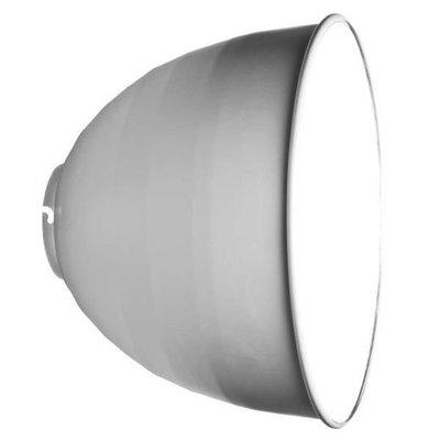 【EC數位】EL26161 愛玲瓏 Elinchrom 白色聚光反射罩 40cm 30度 聚光罩 擴光罩 集光罩