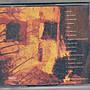 [鑫隆音樂]西洋CD-Controlled Bleeding:Songs From The Ashes   全新
