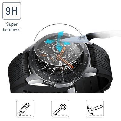 手錶貼膜適用ATMOS MISSION ONE潛水電腦手錶鋼化膜貼膜防爆高清全屏保護