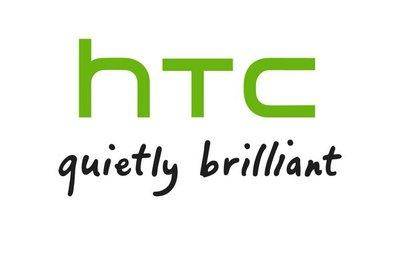 『皇家昌庫』HTC DESIRE 全系列 圖形鎖 手機當機 手機解鎖 解網路鎖 改語言 解鎖 密碼忘記