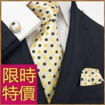 男士領帶配件-創意真絲質知性隨性55g5[獨家進口][巴黎精品]