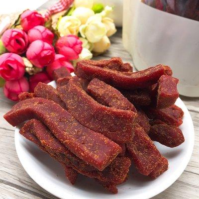 【豆乾系列】木材豆干⭐150公克裝⭐ 乾式豆乾 神木豆乾 豆乾條
