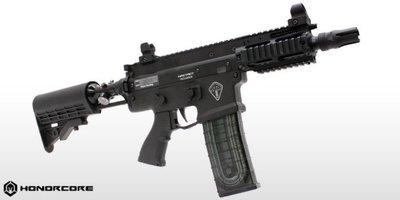 Speed千速(^_^)TGR2 CQB 軍警執法版 防身 鎮暴 訓練用槍 可支援雙氣源(居家好幫手)