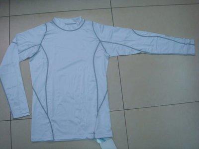 五豐釣具-SHIMANO 高級長袖薄手 排汗衣 SH-032I 特價1400元