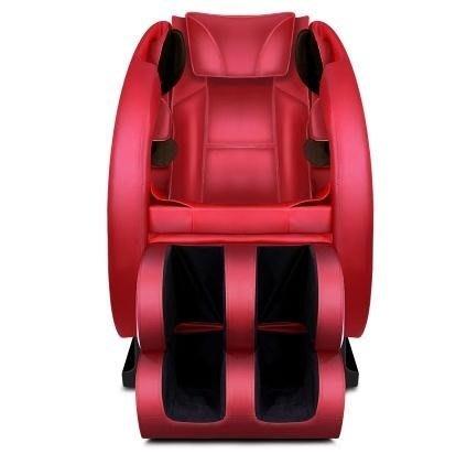 按摩椅家用全自動多功能全身推拿揉捏 LX 220v
