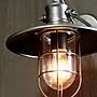 【挑椅子】 酒窖壁燈。復刻版。003- 338...
