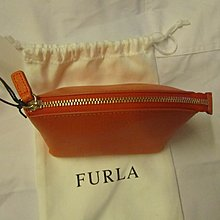 Furla multi-function Coin Purse Key holder Accessories bag