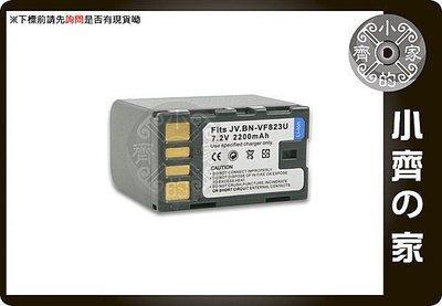 小齊的家 JVC GZ-MG555 M...