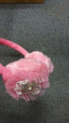 韓國 WingHouse兒童保暖耳罩