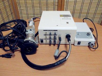 康榮科技二手儀器領導商Hirox KH1000+MX5030RZ 3D Inspection Microscope顯微鏡