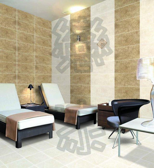 《戀家瓷磚工作室》國產亮面施釉磚 30*60公分 適貼於廁所、廚房