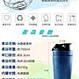 【現貨-免運費!台灣寄出實拍+用給你看】750ml冰霸搖搖杯 雙層304不鏽鋼 保冷杯 冰壩杯 運動水壺 保溫杯 健身杯