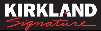 美國好事多kirkland 5點代購諮詢 半年溶液 可出貨 (上架測試)