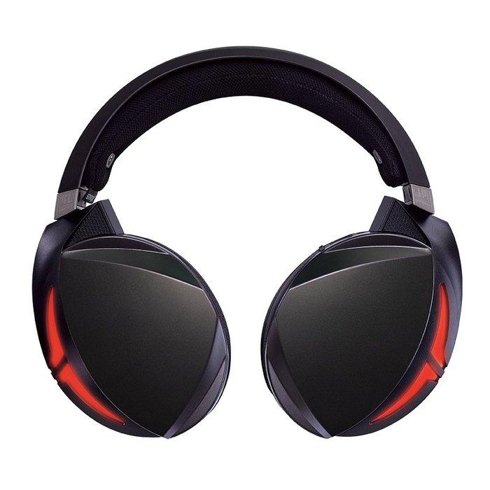 【限時優惠】 華碩 ASUS ROG STRIX FUSION 300 電競耳機 耳機麥克風