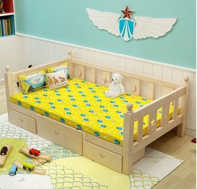 免費送 床墊 實木床 單人床 可變 梳化 實木梳化 實木椅 實木 床 桌 椅 枱 180416 三尺床 四尺床 180831r