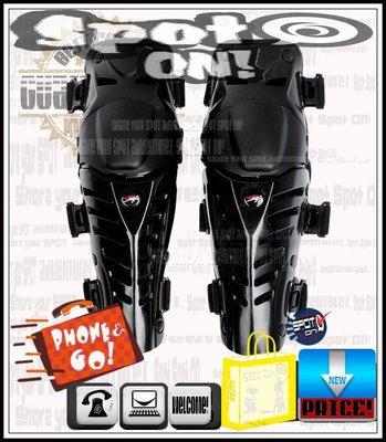 Spot ON -PRO BIKER - HXP03 機械式護膝!內裏可快拆洗!  REPSOL 網眼 勁戰 SPYKE