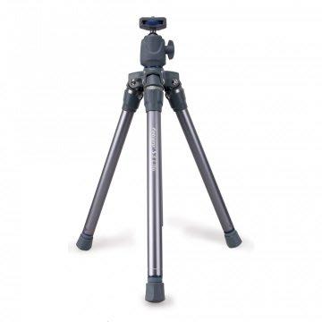 黑熊館  FOTOPRO S3 Lite 輕便三腳架 直播客 網紅 自拍  手機夾 相機 外拍 自由行配備