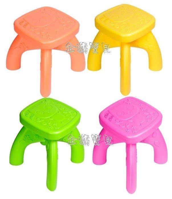 @企鵝寶貝二館@ 親親-貓頭鷹兒童組合椅~可當餐椅 洗髮洗澡椅