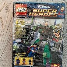"LEGO Super Heroes DC Marvel 6862 Superman"" vs. Power Armor Lex"