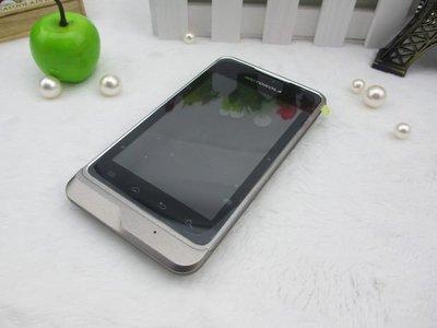 ☆展示機☆ Motorola XT389 Android 威寶3G可用 安卓 微信 LINE PLAY商店 宅配免運