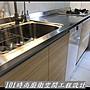 @BOSCH獨立式洗碗機:SPS63M02TC  一字型 廚具工廠直營-廚房設計特價-195cm 特價$30,300元起