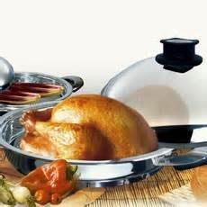 菲姐生活館-義大利原裝進口-油脂分離鍋(28cm)-美味、健康~免運
