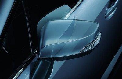 Subaru 速霸陸 Levorg VM4 日規 原廠選配 自動收納後視鏡 自動可折後照鏡 2015+ 專用