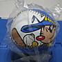 棒球天地----張泰山 日本德島藍短襪 全新限量背號49球.3顆價