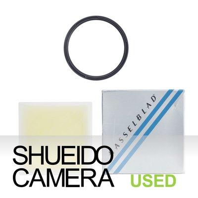 集英堂写真機【1個月保固】良品 HASSELBLAD 哈蘇 PROXAR 0.5m T* B60 近攝鏡片 13036