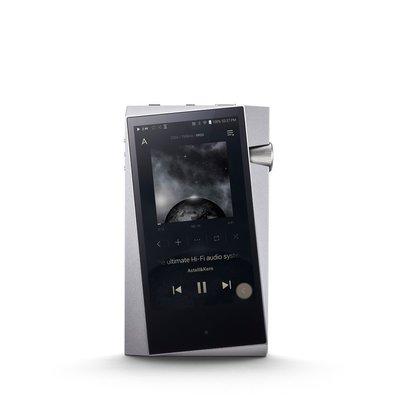 【億而創耳機音響】嚴選組合 Astell&Kern SR25 + Westone UM PRO 30 台灣公司貨