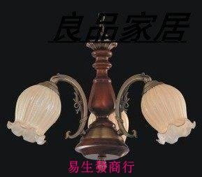 【易生發商行】銘海燈飾/MINGHAI...