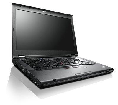 史上最強最破盤 IBM lenovo  T430s CPU i7 max 3.6Ghz 8GB SSD 128GB