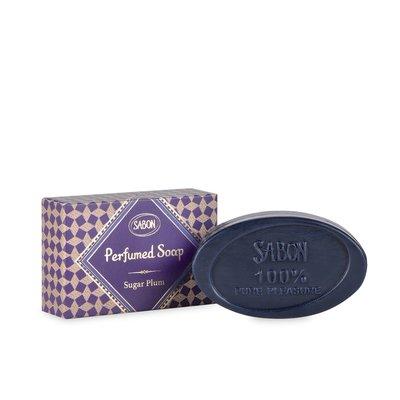 🌖柚子娘娘代購🌖 Sabon 國外搶先推出 限量 香甜桃李香氛皂 70g