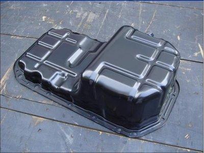 〝【阿勳精品】〞MITSUBISHI/三菱 LANCER 01~03 GLOBAL LANCER 1.6 正廠引擎油底殼+墊片
