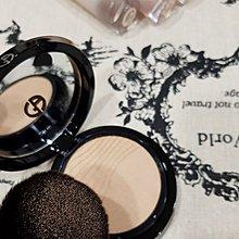 【現貨】Giorgio Armani Kabuki 訂製軟毛 粉底刷