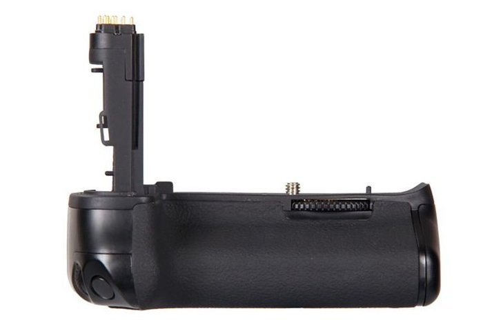 Canon-E13 電池把手 垂直把手 晶大3C 專業攝影