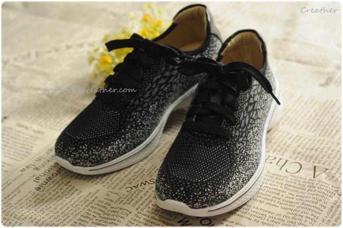 MIT輕量氣墊鞋【Creather瘋皮閣】