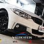 RAYS VARIANCE V.V.5.2S 鑄造鋁圈 BMW F32 ...