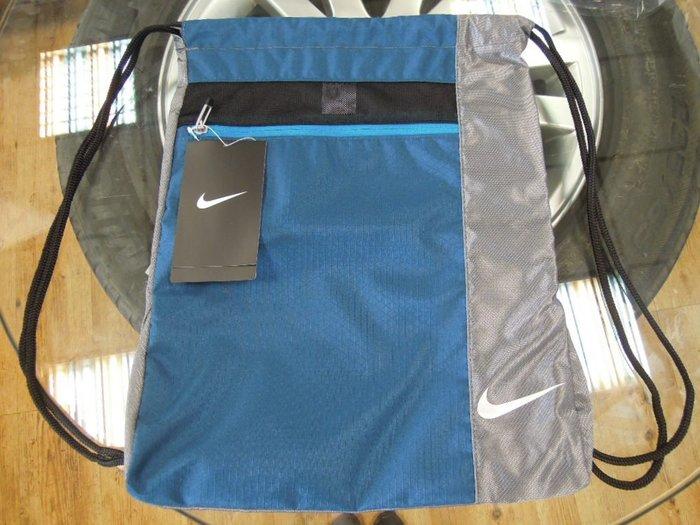 潮流新時尚 Nike Golf 運動休閒包~打球逛街都有型