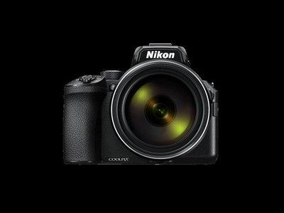 *華大 花蓮*【平輸最優惠】NIKON COOLPIX P950 類單眼 83倍變焦 拍月球 巨砲機 平輸