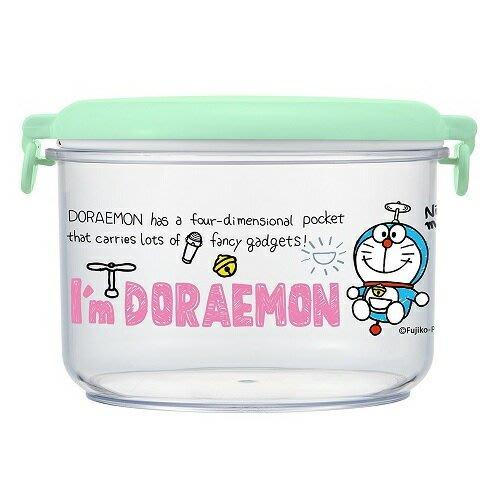 41+現貨免運費 Y拍最低價 Hello Kitty 哆啦A夢 史努比 保鮮盒 保鮮罐 520ML 日本正版 小日尼三
