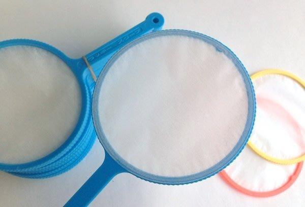 佳佳玩具 ----- 仿真 撈魚玩具 撈金魚 會破 棉紙 魚網 可自行換棉紙 【CF121992】