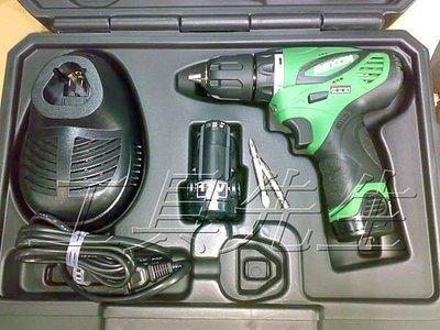 含稅/R1205A【工具先生】REXON 力山 12V 充電式 電鑽 夾頭式 可調扭力 電池容量顯示 LED照明