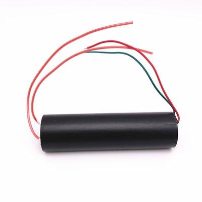 超強電弧脈衝直流1000KV高壓模組高壓發生器 點火高壓包 W177 z99 新北市