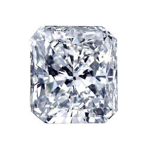 【 JHT 金宏總珠寶/GIA鑽石專賣】現貨 雷地恩切割美鑽 0.80ct I/VS1 8001