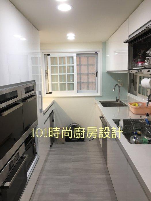 @櫻花 炊飯鍋收納櫃-E3620 廚具工廠直營 廚房廚具流理台  一字型 廚具工廠直營-廚房設計特價