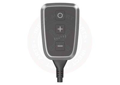 DIP 德國 DTE Pedal Box 電子 油門 加速器 Infiniti QX70 13+ 專用