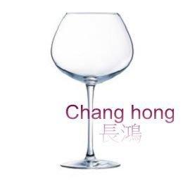 *~ 長鴻餐具~*Chef & Sommelier(法國進口) Grands Cepages 系列Stemmed Glass 47 cl高腳杯002H0836