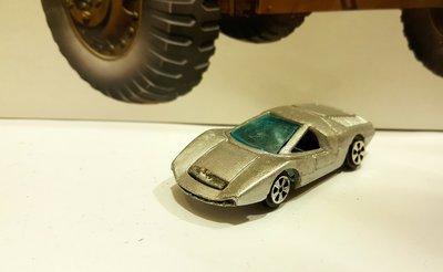 《廣寶閣》MAV-061日本合金玩具車 SUPER HIGH SPPED RAZE CAR  65