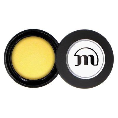 荷蘭彩妝make-up studio 金鑛光眼影 bee yellow蜜蜂黃